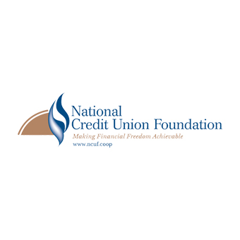 National Credit Union Foundation